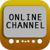 Online Channel